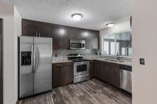 Photo 7: 211 Templewood Road NE in Calgary: Temple Detached for sale : MLS®# A1124451