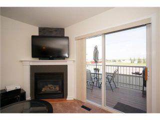 Photo 12: 26 567 EDMONTON Trail NE: Airdrie Townhouse for sale : MLS®# C3578088