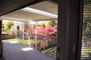 "Photo 20: 20273 KENT Street in Maple Ridge: Southwest Maple Ridge House for sale in ""Riverside Estates"" : MLS®# R2359412"