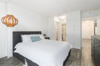 """Photo 10: 502 2225 HOLDOM Avenue in Burnaby: Central BN Condo for sale in """"Legacy Towers"""" (Burnaby North)  : MLS®# R2471558"""