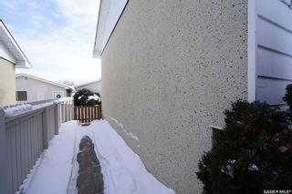Photo 25: 739 Sweeney Street in Regina: Mount Royal RG Residential for sale : MLS®# SK761854