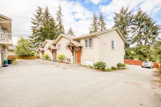 Photo 24: 7 1129B 2nd Ave in : Du Ladysmith Row/Townhouse for sale (Duncan)  : MLS®# 874092