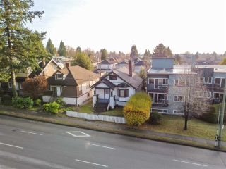 Photo 3: 1948 W 41ST Avenue in Vancouver: Kerrisdale House for sale (Vancouver West)  : MLS®# R2524294