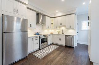 Photo 18: 49 Oak Avenue in Hamilton: House for sale : MLS®# H4090432