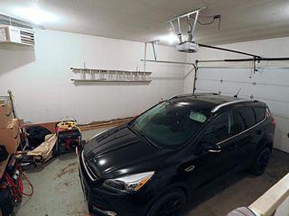 Photo 25: 19 Elder Street: Red Deer Detached for sale : MLS®# A1083551