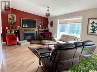 Photo 28: 3, 24426 East River Road in Hinton: House for sale : MLS®# A1107126