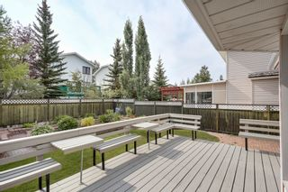Photo 32: 28 Arbour Ridge Place NW in Calgary: House for sale : MLS®# C4025395