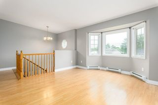 Photo 8: 104 Hemlock Drive in Elmsdale: 105-East Hants/Colchester West Residential for sale (Halifax-Dartmouth)  : MLS®# 202119045