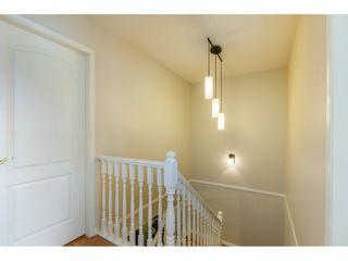 "Photo 17: 28 21928 48 Avenue in Langley: Murrayville Townhouse for sale in ""Murrayville Glen"" : MLS®# R2514950"