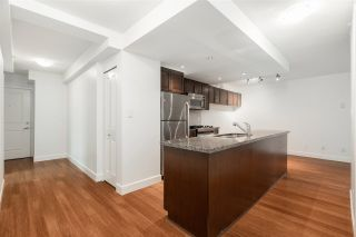 """Photo 18: 103 3811 HASTINGS Street in Burnaby: Vancouver Heights Condo for sale in """"MONDEO"""" (Burnaby North)  : MLS®# R2561997"""