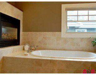 Photo 7: 15459 37A Avenue in South Surrey: Morgan Creek Home for sale ()  : MLS®# F2608258