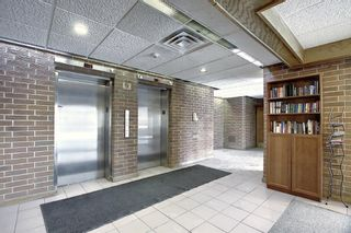Photo 4: 620 1304 15 Avenue SW in Calgary: Beltline Apartment for sale : MLS®# A1068768