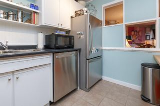 Photo 11: 306 1525 Hillside Ave in : Vi Oaklands Condo for sale (Victoria)  : MLS®# 860507