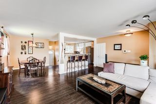 Photo 12: 1003 Heritage Drive SW in Calgary: Haysboro Detached for sale : MLS®# A1145835