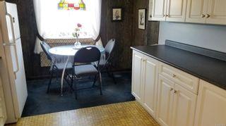 Photo 22: 4469 Bruce St in : PA Port Alberni House for sale (Port Alberni)  : MLS®# 854426