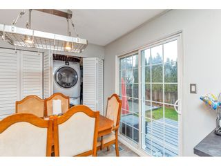 Photo 27: 2851 OLD CLAYBURN Road in Abbotsford: Central Abbotsford House for sale : MLS®# R2543347