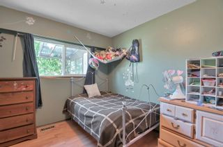 Photo 13: 175 Taylor Way in : CR Campbell River Central House for sale (Campbell River)  : MLS®# 876609