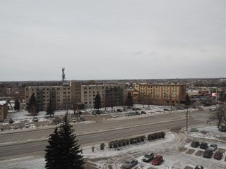Photo 13: 810 3000 Pembina Highway in Winnipeg: Fort Richmond Condominium for sale (1K)  : MLS®# 1930672