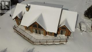 Photo 2: 300 McLay in Manitowaning: House for sale : MLS®# 2092314