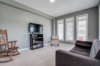 Photo 29: 680 Armstrong Road: Shelburne House (2-Storey) for sale : MLS®# X4830764