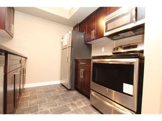 Photo 3: 9104 403 Mackenzie Way SW: Airdrie Apartment for sale : MLS®# A1122241