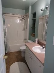 Photo 10: 5146 59 Avenue: Elk Point House for sale : MLS®# E4195131