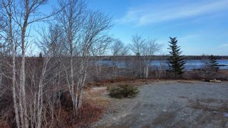 Photo 4: Lot West Sable Road in Louis Head: 407-Shelburne County Vacant Land for sale (South Shore)  : MLS®# 202103574