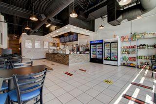 Photo 8: 6554 170 Avenue in Edmonton: Zone 03 Retail for sale : MLS®# E4252693