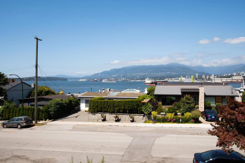 "Main Photo: 217 2366 WALL Street in Vancouver: Hastings Condo for sale in ""Landmark Mariner"" (Vancouver East)  : MLS®# R2604836"