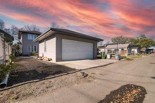 Photo 48: 11915 96 Street in Edmonton: Zone 05 House for sale : MLS®# E4266538