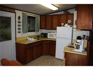 Photo 5: 4399 MARTIN Road in No City Value: Pender Harbour Egmont House for sale (Sunshine Coast)  : MLS®# V922205