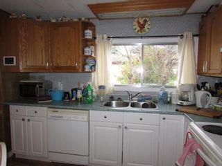 Photo 24: 5151 51 Street: Caroline Detached for sale : MLS®# A1041505