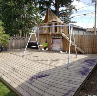 Photo 32: 83 Roderick Avenue in Southey: Residential for sale : MLS®# SK856893