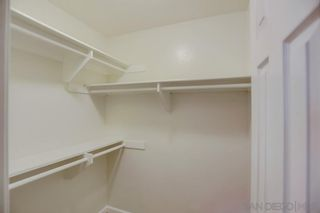 Photo 23: MISSION VALLEY Condo for sale : 2 bedrooms : 5760 Riley St #2 in San Diego