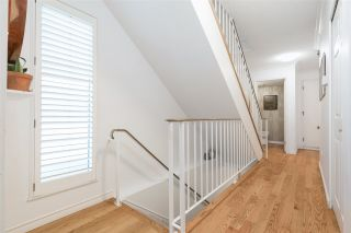 """Photo 24: 9106 WILTSHIRE Place in Burnaby: Government Road Townhouse for sale in """"Wiltshire Village"""" (Burnaby North)  : MLS®# R2564479"""