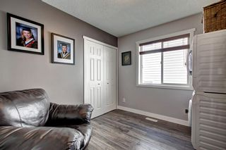 Photo 20: 344 Covewood Park NE in Calgary: Coventry Hills Detached for sale : MLS®# A1100265