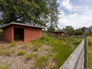 Photo 22: 750 Downey Rd in North Saanich: NS Deep Cove House for sale : MLS®# 841285