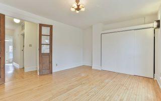Photo 13: 172 Strachan Avenue in Toronto: Niagara House (2 1/2 Storey) for sale (Toronto C01)  : MLS®# C5192096