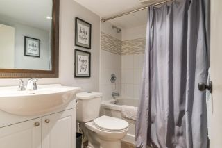 Photo 13: 1340 BREWSTER STREET in Trail: House for sale : MLS®# 2461570