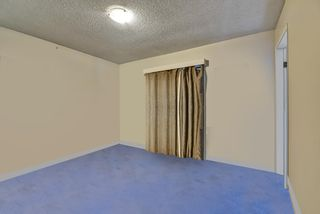 Photo 24: 15554 104A Avenue in Surrey: Guildford House for sale (North Surrey)  : MLS®# R2545063