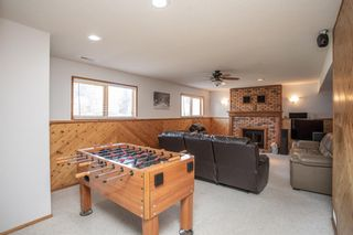 Photo 18: 5320 36a Street: Innisfail Detached for sale : MLS®# A1116076
