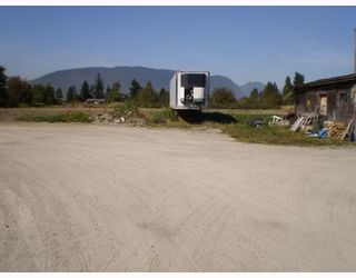 Photo 6: 18315 18333 LOUGHEED Highway in PITT MEADOWS: North Meadows Commercial for sale (Pitt Meadows)  : MLS®# V4019356