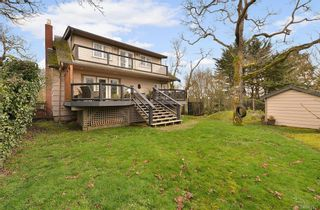 Photo 29: 3346 Linwood Ave in Saanich: SE Maplewood House for sale (Saanich East)  : MLS®# 843525