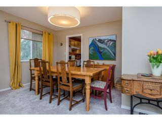 """Photo 6: 35331 SANDY HILL Road in Abbotsford: Abbotsford East House for sale in """"SANDY HILL"""" : MLS®# R2145688"""