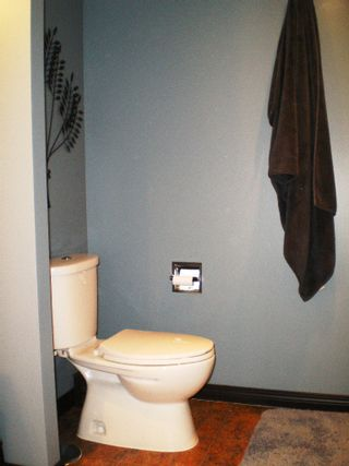 """Photo 36: # 1107 - 615 Belmont Street in New Westminster: Uptown NW Condo for sale in """"BELMONT TOWERS"""" : MLS®# V830209"""