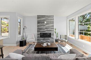 Photo 4: 1409 Tovido Lane in : Vi Mayfair House for sale (Victoria)  : MLS®# 879457