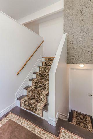 "Photo 12: 744 COTTONWOOD Avenue in Coquitlam: Coquitlam West House for sale in ""BURQUITLAM"" : MLS®# R2203160"