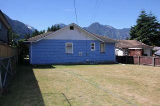 Photo 24: 573 STUART Street in Hope: Hope Center House for sale : MLS®# R2596573