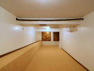 Photo 27: 107 6th Street NE in Portage la Prairie: House for sale : MLS®# 202113397