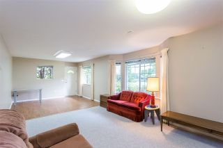 "Photo 18: 1516 PARKWAY Boulevard in Coquitlam: Westwood Plateau House for sale in ""WESTWOOD PLATEAU"" : MLS®# R2434885"